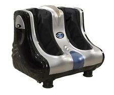JSB HF05 Lite Leg and Foot Massager