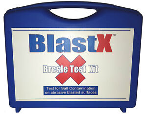 Bresle-Salt-Contamination-Test-Kit-Pre-Paint-Testing-Equipment-Sand-Blasting