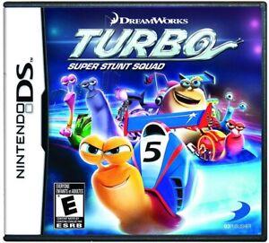 Turbo-Super-Stunt-Squad-Nintendo-DS
