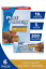 thumbnail 1 - Pure Protein Bars, High Protein, Nutritious Snacks to Support Energy, Low Sugar,
