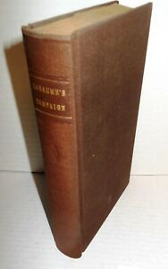 Circumstantial-Narrative-of-the-Campaign-in-Russia-by-Eugene-Labaume-1816-HB-Ed