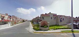 Casa con 3 recamaras en Urbi Quinta Monteralo