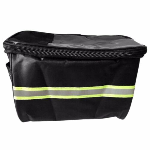 20 Inch Large Capacity Polyester Bike Hot Accessories Sport Outdoor Bag