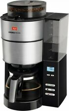 Artikelbild Melitta Kaffeemaschine 1021-01 AromaFresh
