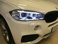 BMW X5 2,0 xDrive40e aut. Van,  5-dørs