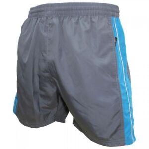 Lavazio-Herren-Badehose-Shorts-Freizeithose-in-2-verschiedenen-Farben