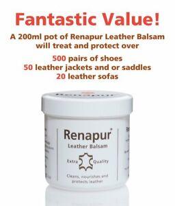 Renapur-Leather-Balsam-200ml-Original