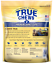 True-Chews-Premium-Jerky-Cuts-Made-with-Real-Chicken-22-oz thumbnail 2