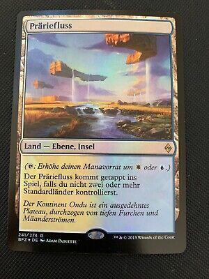 magi german stream