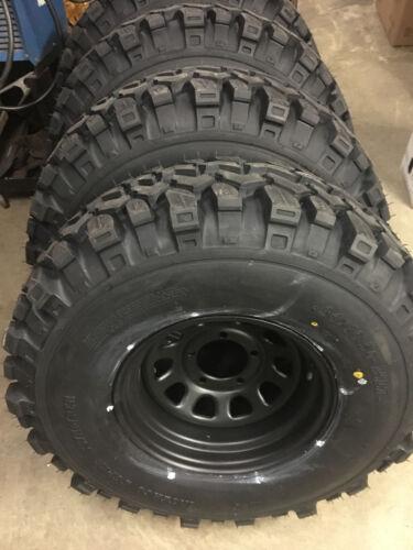 Super Swamper Tires 34x10 50 15lt Ltb Ltb 07 For Sale Online Ebay