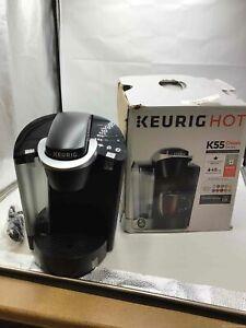 Keurig K55 Coffeemaker