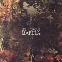 Eden Circus - Marula [new Cd] on sale