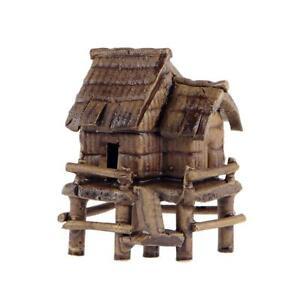 Mini-House-Aquarium-Landscaping-Decoration-Miniature-House-Fish-Tank-Decoration