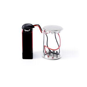 9V-Battery-Adapter-for-Hasselblad-500EL-500ELM-500ELX-500-EL-ELM-ELX-EL-M-EL-X