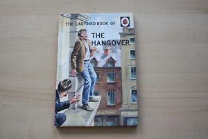 The-Ladybird-Book-of-the-Hangover-by-Joel-Morris-Jason-Hazeley-Hardback-2015