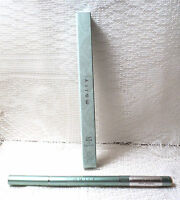 Mally Light Wand Eye Brightener Pencil - Full Size - New/boxed