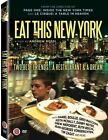 Eat This NY 0720229914963 With Keith McNally DVD Region 1