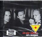 FUN LOVIN' CRIMINALS - 100% COLOMBIAN - CD (NUOVO SIGILLATO)
