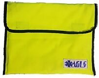 AGLS-EMS-Professional-Line-The-Maternity-Kit-With-Pouch