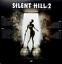 miniatura 2 - Silent Hill 2 Soundtrack Color Vinyl Record 2LP Edición Limitada Nuevo Sellado