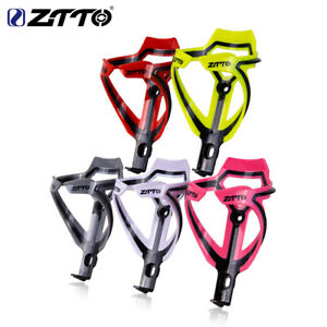 Can Holder Drink Holder Cup Handlebar Cycling Bicycle Motorcycle Water Bottle J