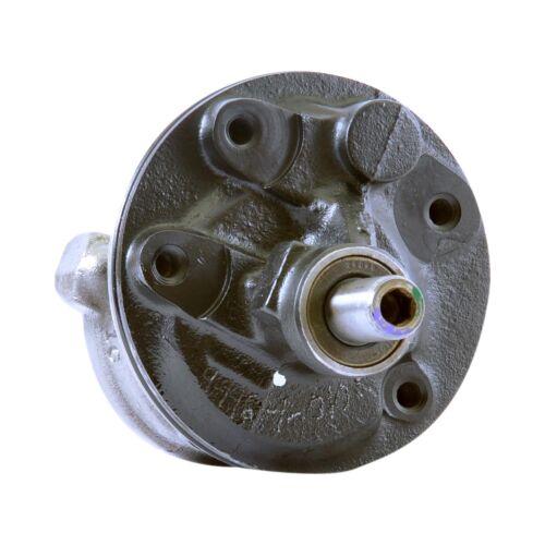 Power Steering Pump ACDelco Pro 36P0171 Reman
