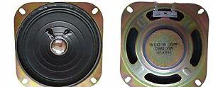 4-inch-8-ohm-Loud-Speaker-4in-10-watt-max-5w-1-or-2-or-4-Arcade-Pinball-Mame