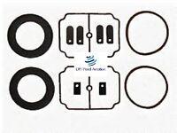 2669 Rebuild Kit For Thomas Pump Compressor Vacuum Aeration Veneer