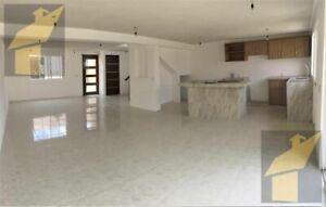 Se vende casa 3 recamaras Zinacantepec