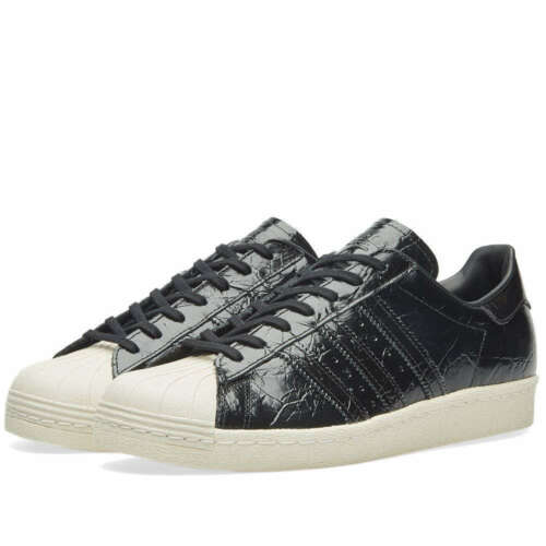 8 Liquid Adidas W Bb2055 Trainers 7 Black Core Off Superstar Uk 9 White qOTCxOw1Z