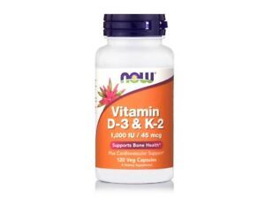 NOW-Foods-Vitamin-D-3-amp-K-2