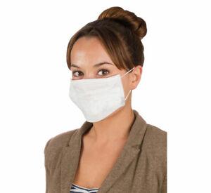 Pack-100-Mascarilla-Proteccion-contra-posibles-germenes-y-particulas-de-polvo