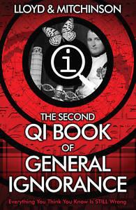 QI-The-Second-Book-of-General-Ignorance-Mitchinson-John-Lloyd-John-New