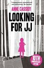 Looking for JJ by Anne Cassidy (Paperback, 2013)