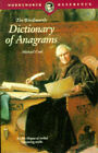 The Wordsworth Dictionary of Anagrams by Wordsworth Editions Ltd (Paperback, 1995)