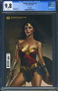 Wonder-Woman-760-DC-CGC-9-8-White-Pages-Josh-Middleton-Variant-Cover
