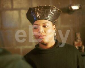 Juice-1992-Queen-Latifah-10x8-Photo