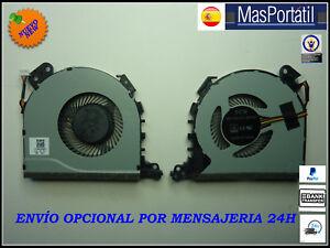 VENTILADOR-NUEVO-FAN-LENOVO-IDEAPAD-520-15IKB-DC28000DBF0-FAN20
