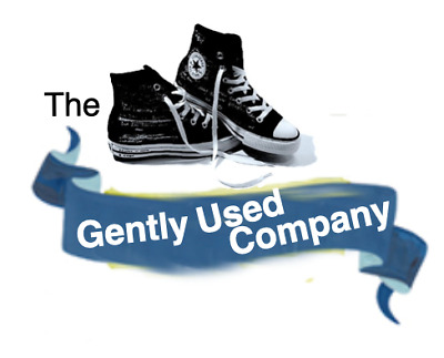 The Gently Used Company