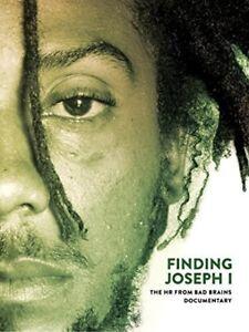 Finding-Joseph-I-Hr-From-Bad-Brains-New-DVD