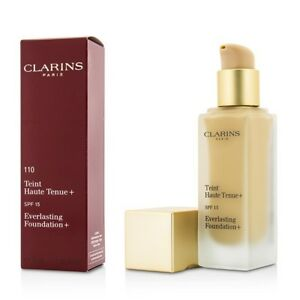 Clarins-Everlasting-Foundation-SPF15-110-Honey-30ml-Foundation-amp-Powder