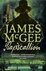Rapscallion by James McGee (Paperback, 2009)