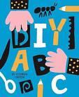 DIY ABC by Eleonora Marton (Hardback, 2016)