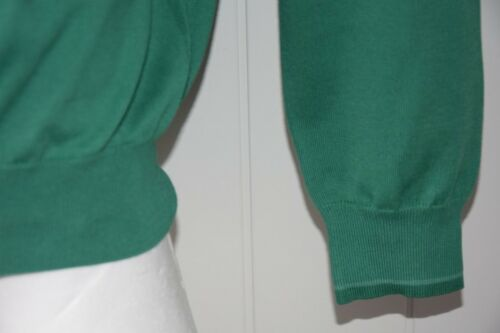Hajo 60 V 4xl Maglia scollo gr verde a Xxxxl EUS0t0qw