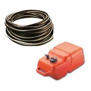EK29360 Tankadapter für Treibstoffleitung Tohatsu