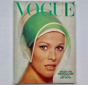 1966-VOGUE-Twiggy-Bailey-Shrimpton-Paco-Rabanne-60s-vintage-fashion-magazine