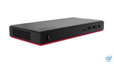 Lenovo ThinkCentre M90n, i5-8365U, 8GB, 512GB SSD, Win 10 Pro