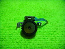 GENUINE PANASONIC DMC-FZ200 CONTROL WHEEL PARTS FOR REPAIR