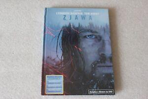 Zjawa-DVD-POLISH-RELEASE