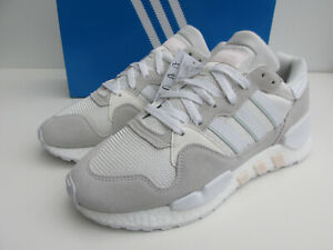 san francisco 2594a 4c50d Details about bnib ADIDAS ZX 930 x EQT never made pack UK 8 RRP £149 Cloud  White Boost